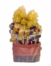 fishing gift basket naples marco island florida make a memory sport gift baskets golf