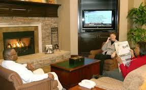 Comfort Inn Mcree St Memphis Tn Hampton Inn U0026 Suites Memphis Beale Street Memphis