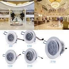 Led Recessed Lighting Bulb by Led Recessed Light Bulb Ebay