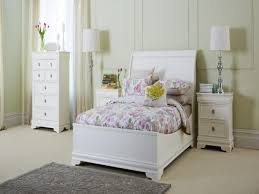 bedroom girls white bedroom set unique white bedroom sets for