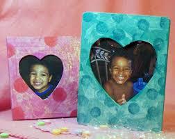 kids valentine craft 18 mom it forwardmom it forward