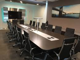 Small Office Space For Rent Nyc - stunning hourly office space rental hourly nyc conference room