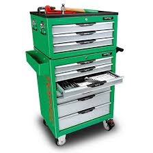 professional tool chests and cabinets w 3 drawer tool chest w 7 drawer tool trolley pro line series