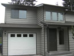 whidbey island rental property management