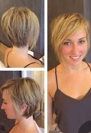 dylan dryer hairstyle best 25 dylan dreyer haircut ideas on pinterest dylan dreyer