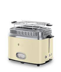 Retro Toaster And Kettle Prod 7910 21682 56 Png