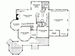 32 best floor plans y images on pinterest house floor plans