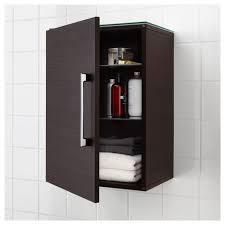 ikea bathroom design ideas bathrooms design linen cupboard ikea bathroom furniture vanity