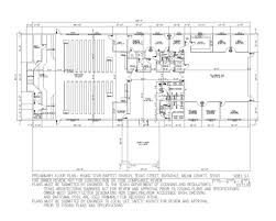 home design churches floor plans free floor plans modern church