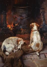 bichon frise z hter hessen 395 best art of the family pet images on pinterest dog art