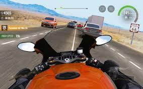 traffic apk moto traffic race 2 apk 1 6 free apk from apksum
