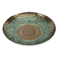 gold decorative bowl how to choose the appropriate concept of