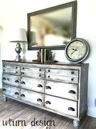 Bedroom Dresser For Sale Enchanting Bedroom Dresser Plans Ideas Rustic Dresser Decor Plans