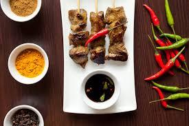 cuisine am ag pas cher but indonesisch restaurant jun amsterdam