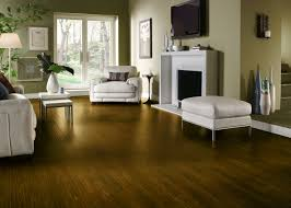 decorating honey oak armstrong laminate flooring in glossy finish