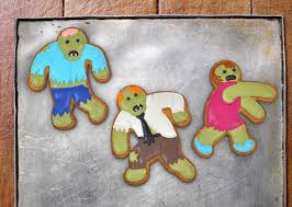 Fun Kitchen Gadgets by Kitchen Tech Wednesday Fun Kitchen Gadgets Range Hoods Inc Blog