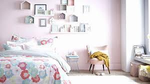 decoration chambre fille tapis persan pour deco chambre garcon ado inspirant deco mur chambre