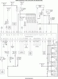 dodge stratus electrical wiring schematic with schematic pictures