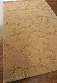 ikea extra large area rugs cheap