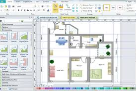 Free Architect Software Best Download for Home Design