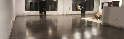 affordable basement flooring options direct colors inc