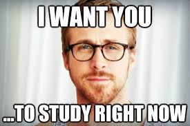 Sex Appeal Meme - our closet love affair with ryan gosling and emma watson