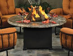 gas fire pit table kit neoteric design indoor gas fire pits pit table diy with hoods kits