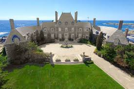 chateau style homes majestic louis xiv inspired chateau style home surrounded by the