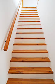Wooden Handrail Designs 60 Best Stairs Images On Pinterest Stairs Glass Balustrade And