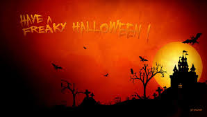 disney halloween screensavers wallpapers wallpapersafari happy