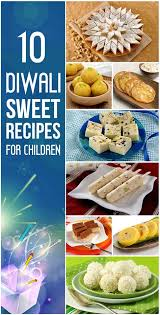 cuisiner brocolis surgel駸 40 best blogs images on parenting food and food