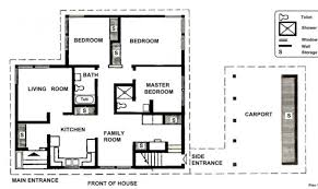 high end house plans 20 stunning 2 bedroom luxury house plans house plans 3119