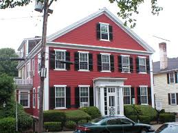 neoclassical style homes neoclassical style or classical revival design residential