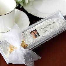 personalized wedding favors cheap cheap personalized wedding favors wedding planning