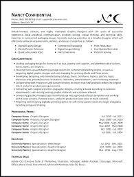 technical skills resume customer service resume skills list best skills for resume skill