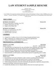 Resume Interests Section Examples by Sample Resume Interests Section Resume And Cover Letter Examples