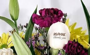 flower delivery ta flowers overland park ks talk ta me floral