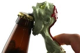 unique bottle opener bottle opener