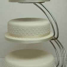 cake stands for sale floating cake stands on sale floating three tier cake stand