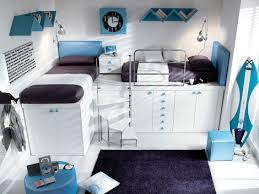 girls room that have a office up stairs tiny house stairs possible to make stairs that expand contract