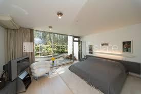 rent apartment in riga 372253