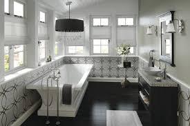 Cleveland Brown Bathtub Moen Weymouth Freestanding Tub Traditional Bathroom Traditional
