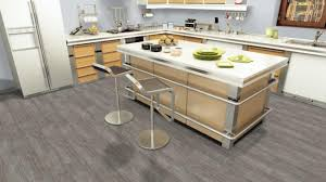 mohawk trigado greige oak coretec style wpc vinyl flooring with