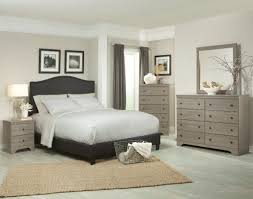 Grey Bedroom Furniture Sets Home Zone Page 2 Of 191 Find Out Home Decorations Interior And