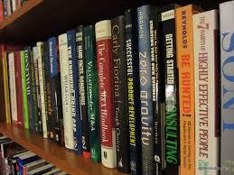 do kindles make bookshelves obsolete stark insider