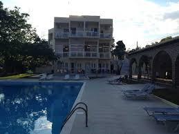 chambre d hote amalia amalia hotel dassia bay corfu hotelopia