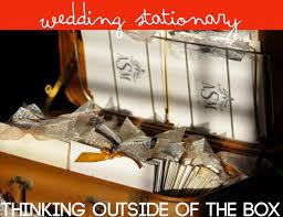 Unique Wedding Programs Unique Wedding Programs U2013 Wiregrass Weddings