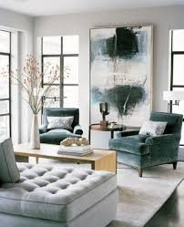 wohnzimmer luxus design uncategorized geräumiges wohnzimmer luxus design ebenfalls haus