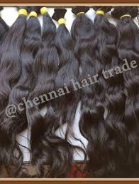 hair trade 100 indian human hair price list product categories