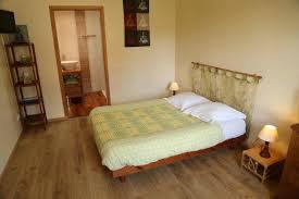 chambres hotes la rochelle chambres hotes la rochelle 55 images chambres d 39 hôtes l 39